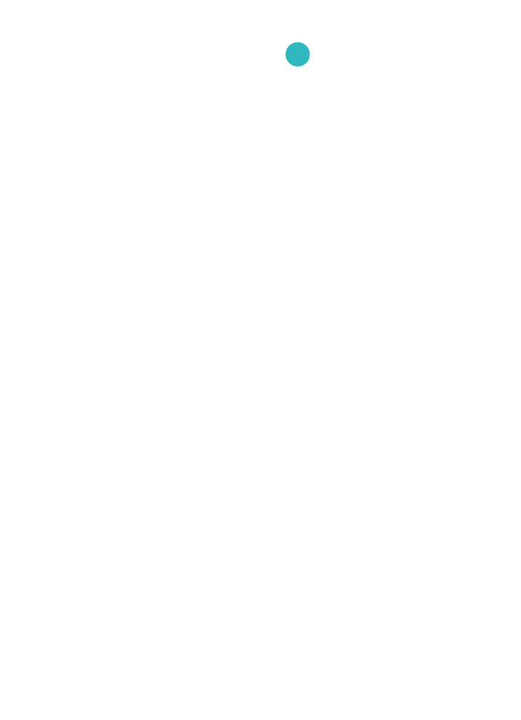Clic para ver mapa