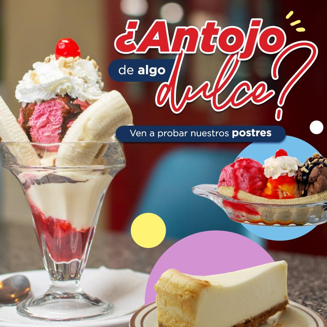 Blanca Nieves Restaurant, Mexicali 04